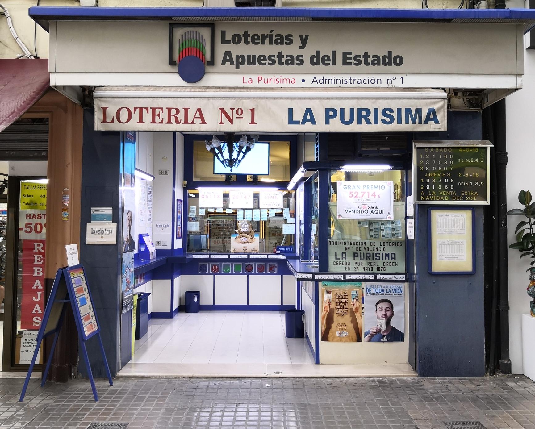 comprar-loteria-valencia-navidad-2019-niño-2020