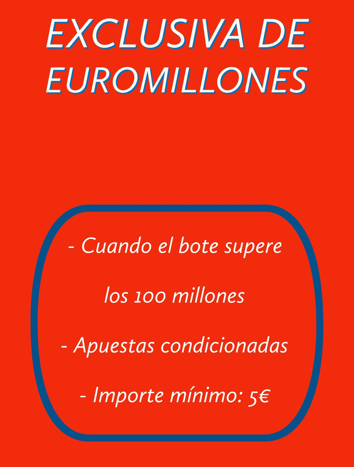 peña-euromillones-valencia-lotería-online-bote-euromillones-exclusiva-euromillones