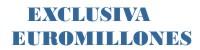 peña euromillones comprar loteria online